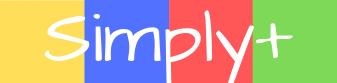 Simply+<シンプリープラス>